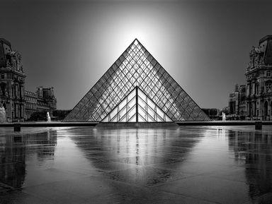 Тайны Парижа: по следам масонов и тамплиеров