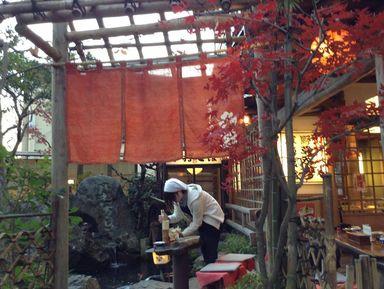 Необычные экскурсии в Токио на русском языке – цены на экскурсии 2021 года