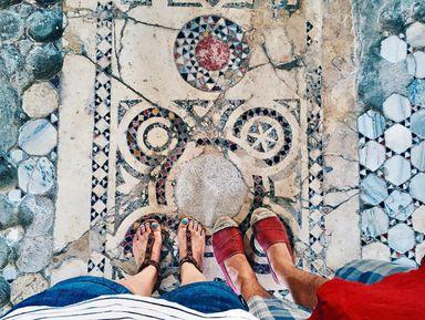 ИзСиде— поместам античной Ликии