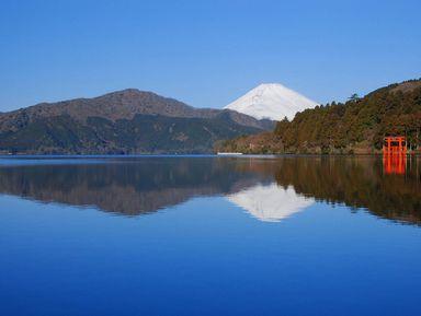 Экскурсии из Токио на русском языке – отзывы и цены на экскурсии 2021 года