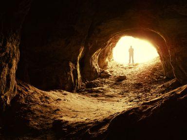 ИзНижнего Новгорода— вИчалковские пещеры