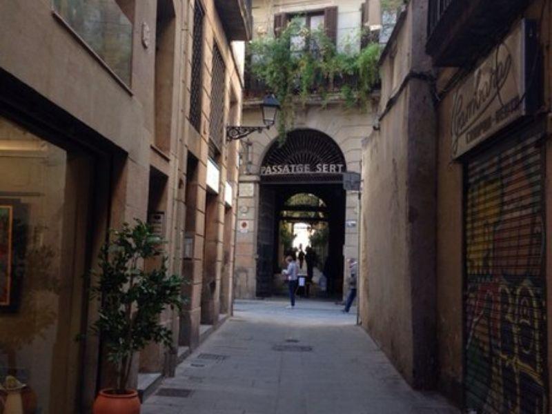 Экскурсия Что скрывает старый город: истории, легенды, тайные знаки
