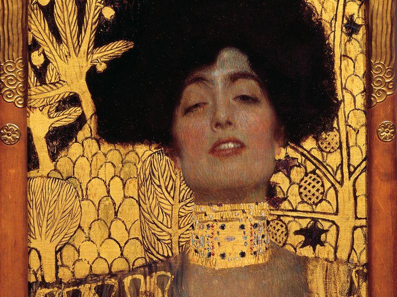 Экскурсия Коллекции дворца Бельведер и австрийская идентичность