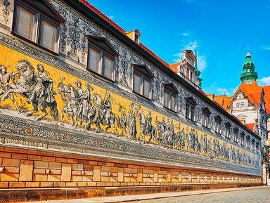 Классический Дрезден