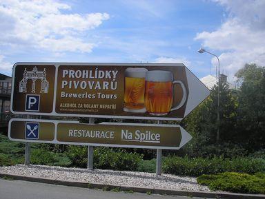 Плзеньский пивовар. Секреты лучшего в мире пива