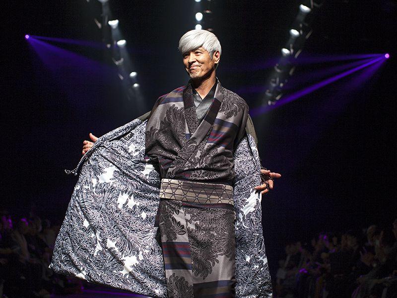 Шопинг-тур: все ояпонских дизайнерах иихбутиках