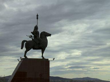 История и традиции Улан-Удэ