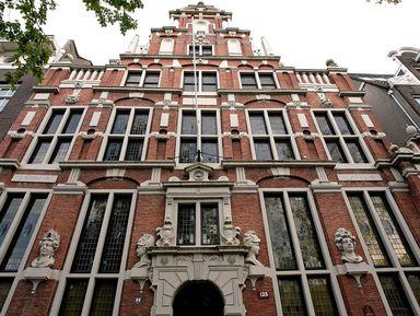 Экскурсии в Амстердаме со скидкой на русском языке – отзывы и цены на экскурсии 2021 года