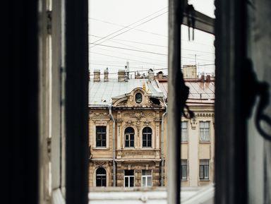 Необычные экскурсии по Санкт-Петербургу – цены на экскурсии 2021 года