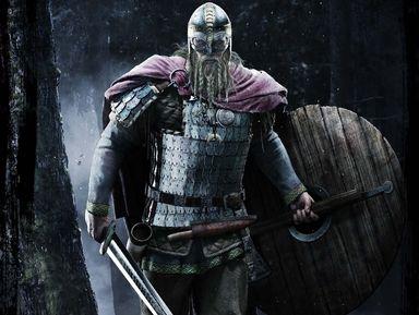 Все о викингах – экскурсия по историческому музею Стокгольма