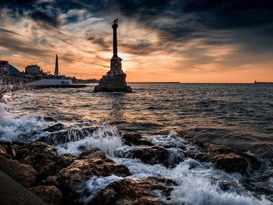 Достояние Севастополя
