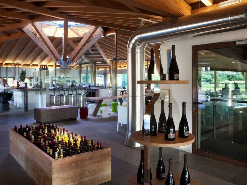 Дегустация вин Сардинии