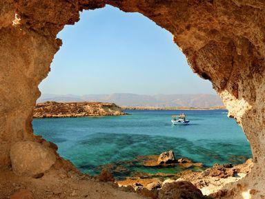 Необычные маршруты по Криту на русском языке – отзывы и цены на экскурсии 2021 года