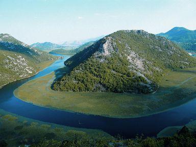 Экскурсии на Скадарское озеро из Будвы на русском языке – отзывы и цены на экскурсии 2021 года
