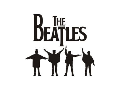 The Beatles: легендарная четверка
