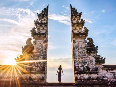 Лестница внебо— путешествие кхраму Лемпуянг