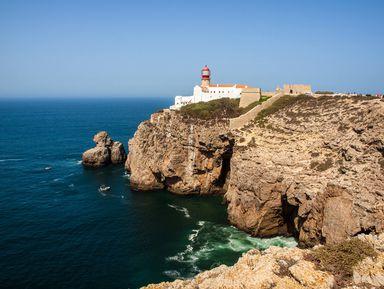 Поездка к статуе Христа и мысу Рока с пикником на пляже
