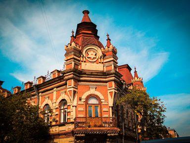 К истокам Иркутска: прогулка в 19 век