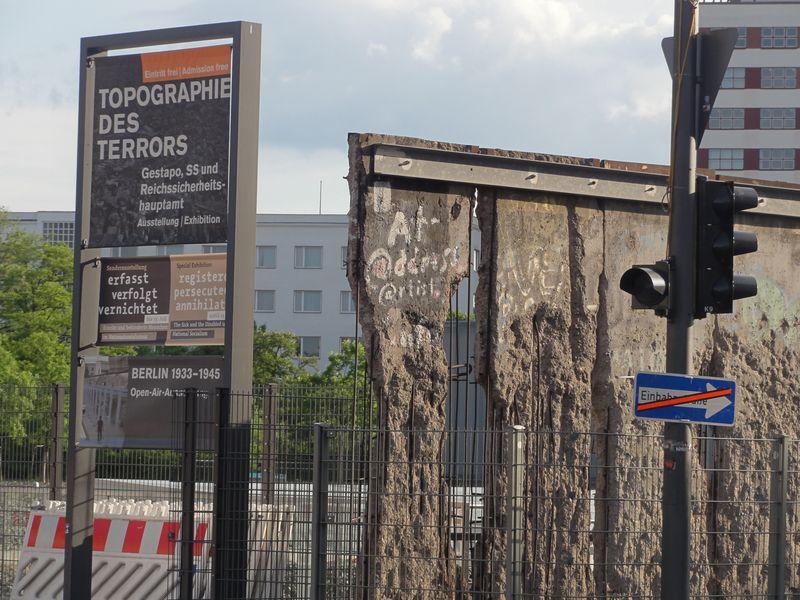История и современные реалии Берлина