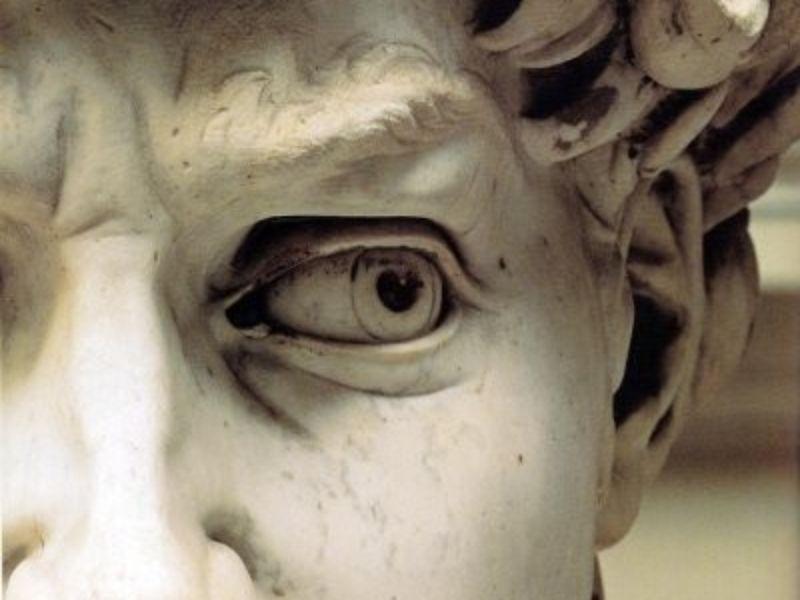 Экскурсия Обзорная экскурсия по следам Микеланджело