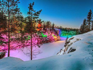 Экскурсии по пригородам Санкт-Петербурга – отзывы и цены на экскурсии 2021 года