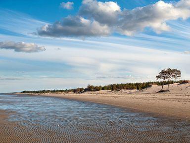 ВСеверодвинск— кподлодкам иБелому морю!